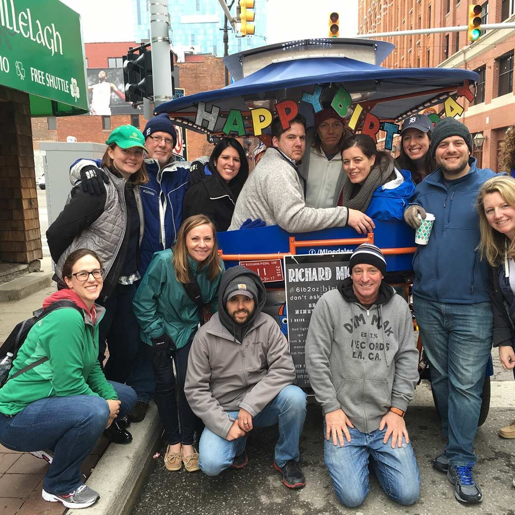 michigan-pedaler-group-photo-1