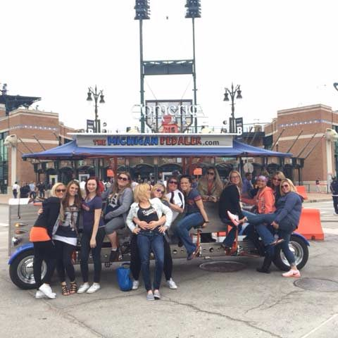 michigan-pedaler-group-photo-6